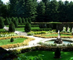 the_mount_garden