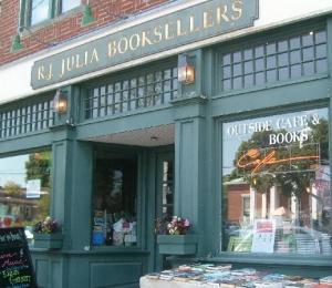 rj-julia-booksellers